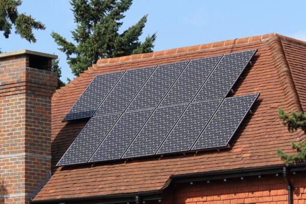 Fotowoltaika – czy dach ma znaczenie?