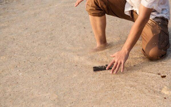 Jak zabezpieczyć swój telefon komórkowy przed uszkodzeniami mechanicznymi?