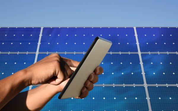 Fotowoltaika – czy zakup używanych paneli słonecznych się opłaca?