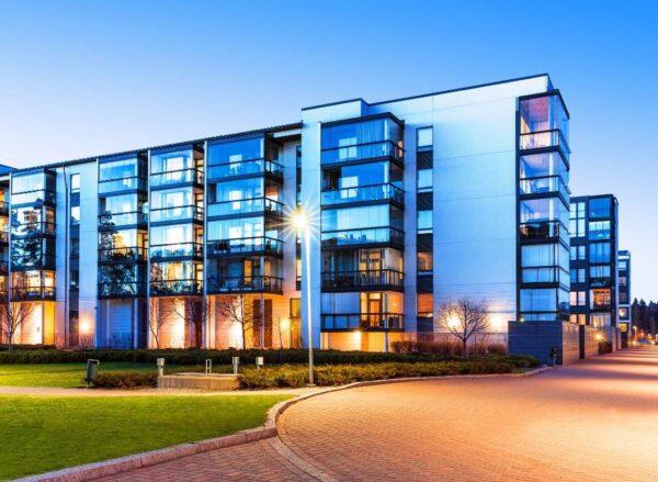Na co warto zwrócić uwagę, wybierając biuro nieruchomości w Bydgoszczy?