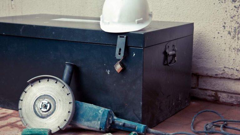 remont mieszkania w odpowiedniej porze roku